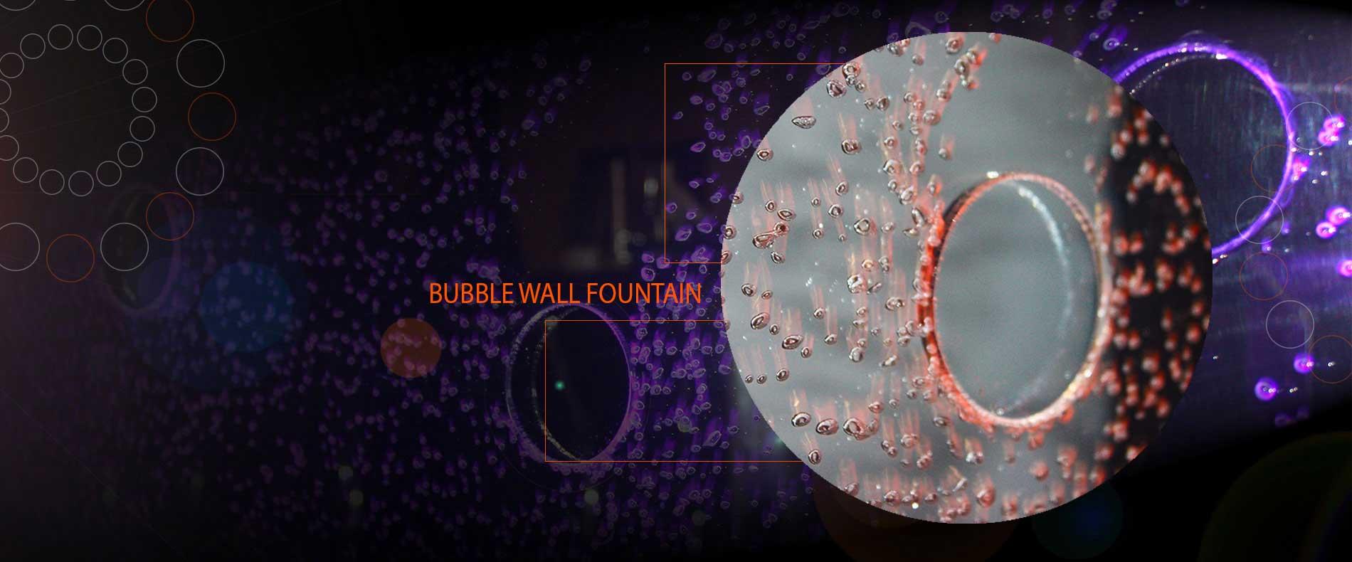 حبابنما-آب-آرا-پنل-نورپردازی-