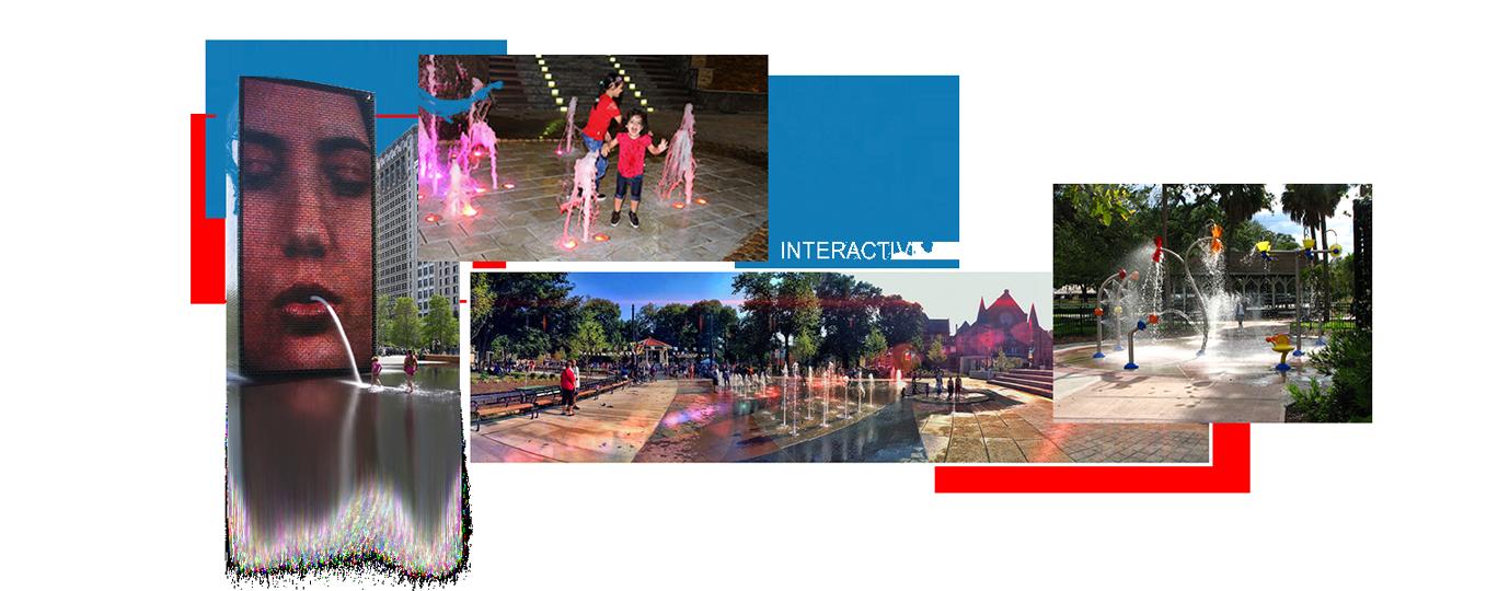 پارک-آبی-مدرن-اینتراکتیو-تعاملی-