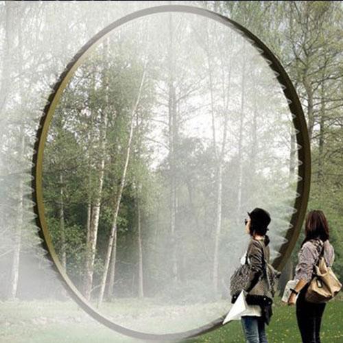 مه-پاش-رطوبت-ساز-آب-آرا-آبنما-دکوراتیو-بخار-رنگی