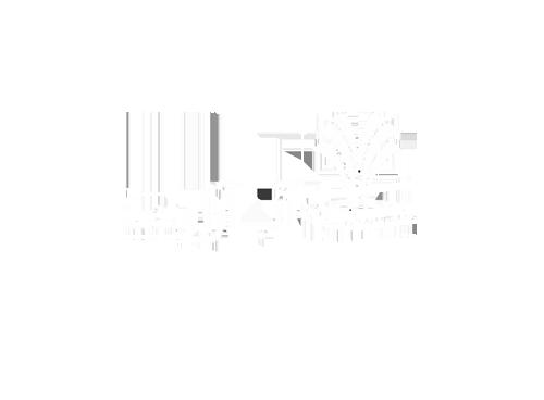 دستگاه-گیرنده-DMX-طرح-شماتیک